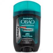 GARNIER OBAO Deodorant MEN Body Stick Fresh