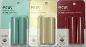 EOS Lip Balm Stick Pack