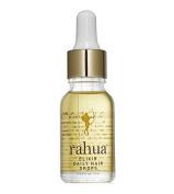 Rahua Elixir Daily Hair Drops with Gardenia Enfleurage 15 ml by Amazon Beauty