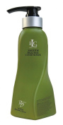 ELC Dao of Hair RD Repair Damage Smooth Frizz Free Conditioner 1010ml - Sulphate Free