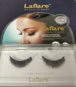 Laflare 100% Virgin Remy Hair Deluxe Eyelash - Style Lh#08
