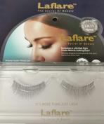 Laflare 100% Virgin Remy Hair Deluxe Eyelash - Style Lh#11