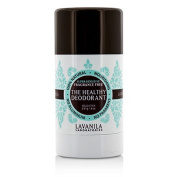 The Healthy Deodorant - Fragrance Free (Super Sensitive), 51g50ml