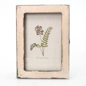 XILALU Vintage Photo Frame Home Decor Wooden Wedding Casamento Pictures Frames