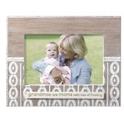 Grasslands Road - Born in Grace Grandparent Frames - 464814