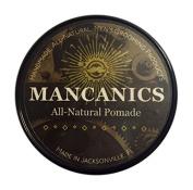 Mancanics Pomade Hair Wax
