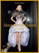 Alexander McQueen: Unseen