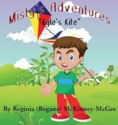 Misty's Adventures