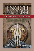 Enoch Primordial