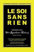 Le Soi Sans Rien [FRE]
