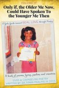 The Diaries of Sa' Mara Psalms Volume IV