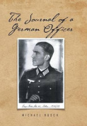 The Journal of a German Officer