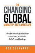 The Changing Global Marketplace Landscape