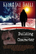 Building Character