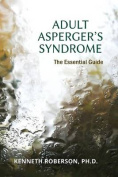 Adult Asperger's Syndrome