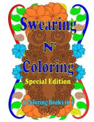 Swearing N' Coloring