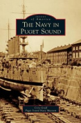 Navy in Puget Sound