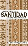Mensajeros de La Santidad [Spanish]