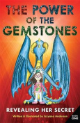The Power of the Gemstones