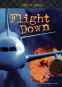 Flight Down (Tartan House)
