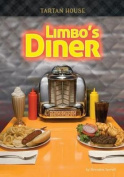 Limbo's Diner (Tartan House)