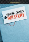 Second Chance Delivery