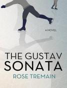 The Gustav Sonata [Audio]
