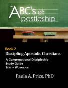 ABC's of Apostleship 2