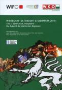 Wirschaftsstandort Steiermark 2015+ [GER]