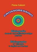 Crossdressing [GER]