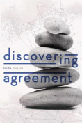 Discovering Agreement