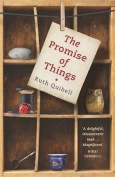 The Promise of Things