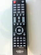 TopOne New Insignia Combo TV Remote NS RC9DNA 14 for NS 20ED310NA15 NS 24ED310NA15