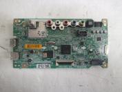 LG 55LF6000-UB EAX66242602(1.1) EBT63439838 VIDEO BOARD 3112