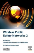 Wireless Public Safety Networks 2