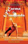 Karma & Diamonds - Web of Karma