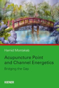 Acupuncture Point and Channel Energetics