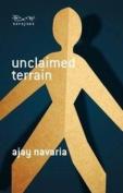 Unclaimed Terrain