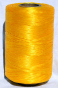 Artificial Sinew (5-ply)