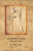 The Holy Books of the Devas