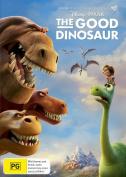 The Good Dinosaur [Region 4]