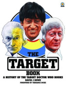The Target Book