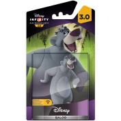 Disney Infinity 3 Figure Baloo