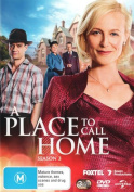 A Place to Call Home Season 3  [3 Discs] [Region 4]
