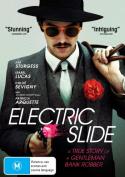 Electric Slide [Region 4]