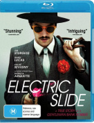 Electric Slide [Region B] [Blu-ray]