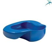 MEDIHILL: Portable Bed Pan