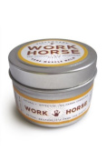 Fieldworks Supply-Work Horse Muscle Rub Balm With Beneficial Bentonite Clay #1 In All-Natural Muscle Relief