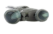 Joy Toy 910545 Batmobile Soft Toy 18 cm