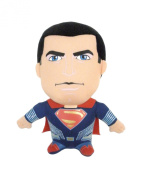 Joy Toy 910521 Superman Soft Toy 18 cm